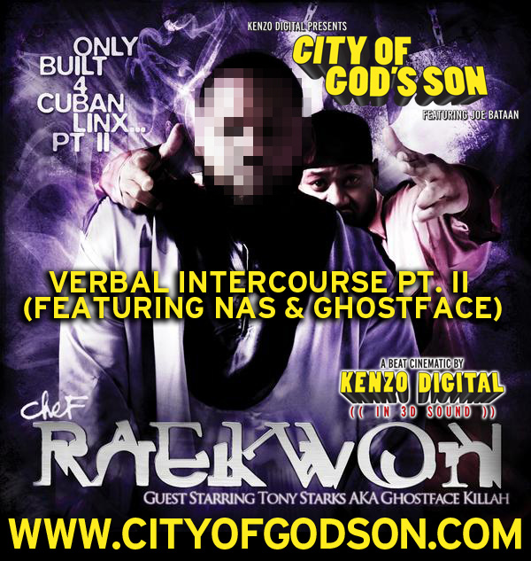 raekwon-nas-ghostface-verbal-intercourse-part-2