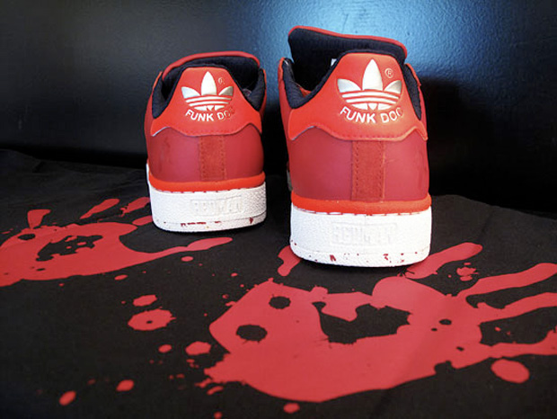 adidas Superstar Foundation, Boys' Trainers.uk: Shoes