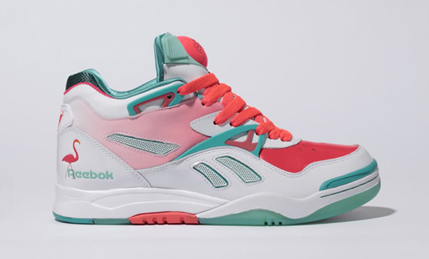 reebok-pump-court-victory-2-miami-vice