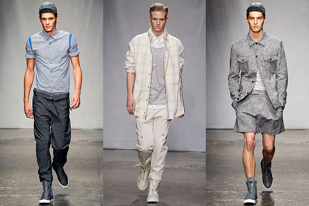 richard-chai-2010-spring-summer-collection