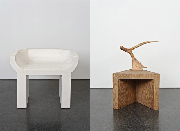 rick-owens-evolution-furniture-exhibition
