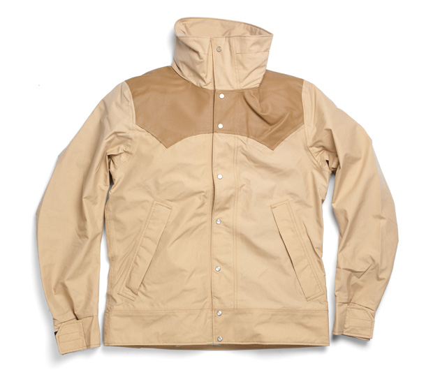 rocky-mountain-featherbed-gore-tex-parka