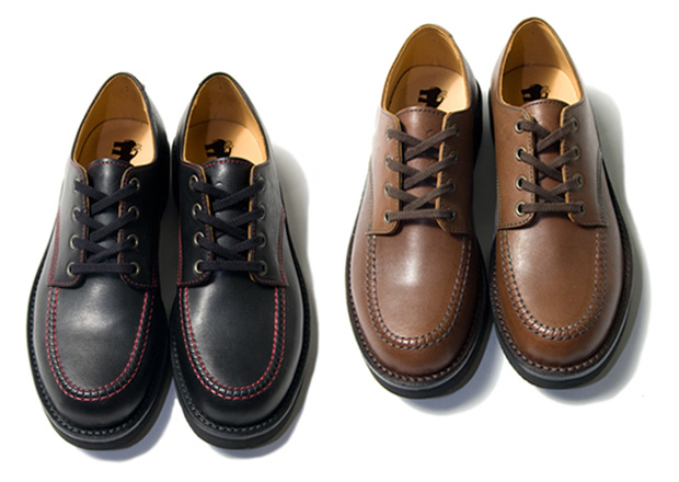 rootage-dax-shoes