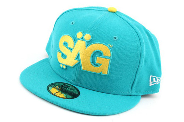 sag-new-era-logo-caps