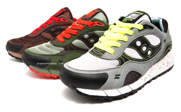 saucony-shadow-6000-outdoors-pack