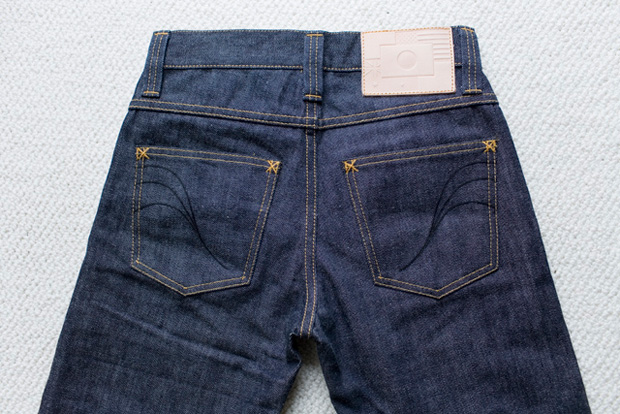 self-edge-imperial-sexi08-denim