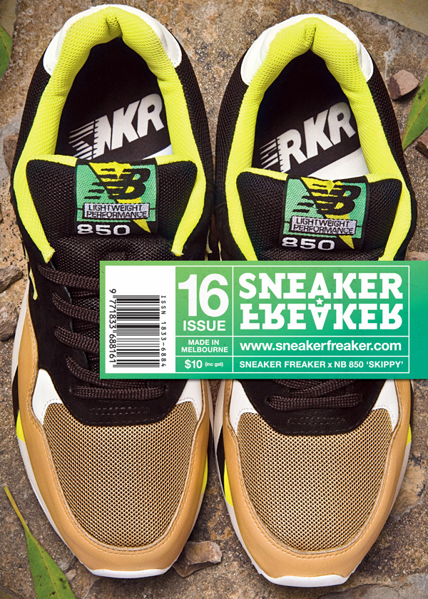 sneaker-freaker-new-balance-850-preview