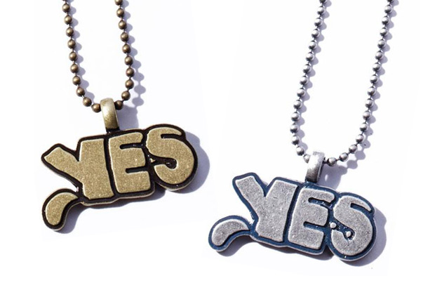 so-me-revolver-ex-girlfriend-yes-necklaces