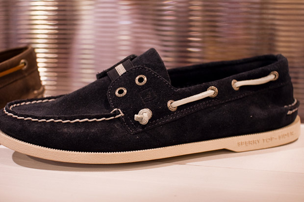 sperry-2010-spring-collection-preview