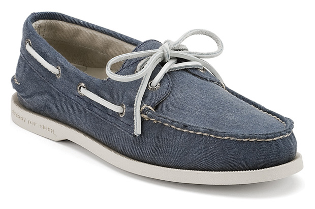 sperry-top-sider-2010-spring-summer-collection