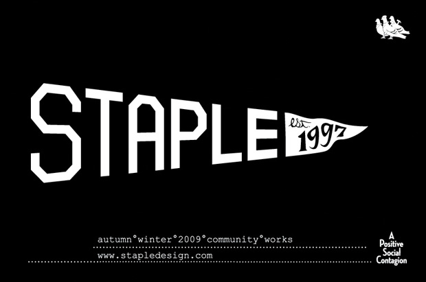 staple-2009-fall-graphics-collection