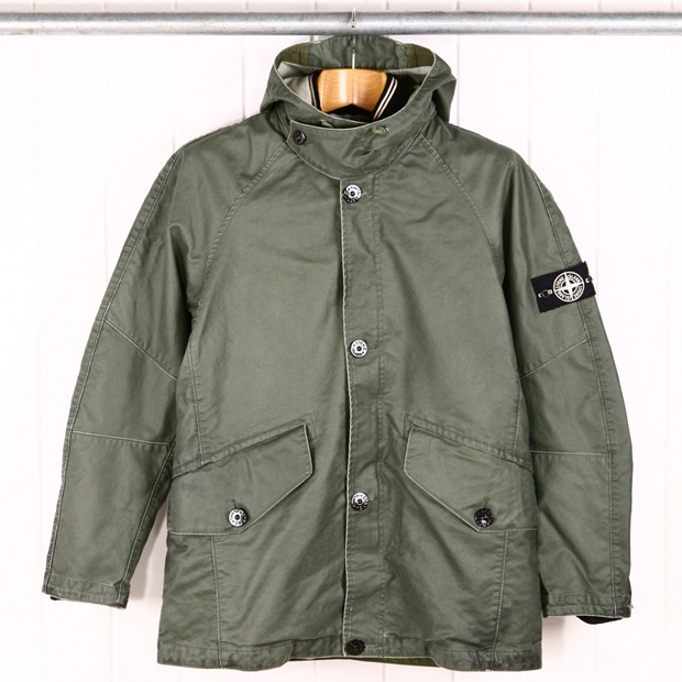 stone-island-waxed-ice-jacket-3.jpg