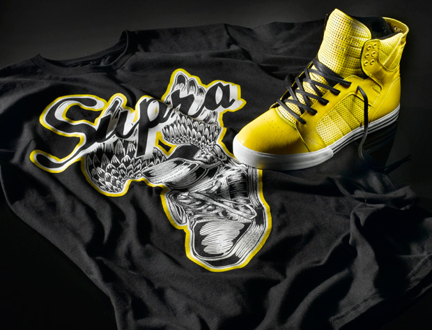 supra-holy-bananas-closer-look