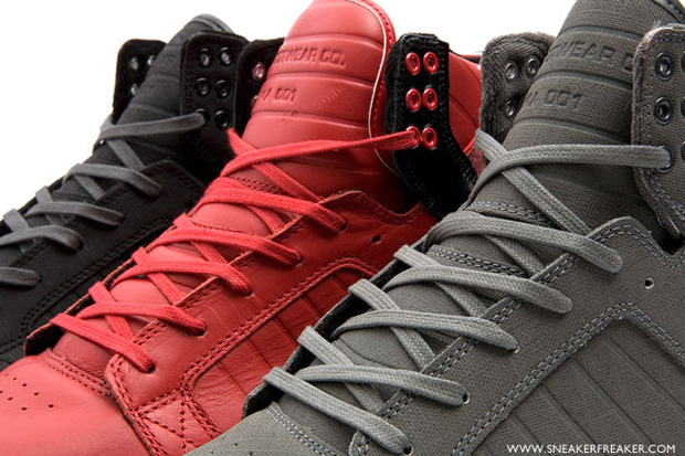 supra-skytop-sneaker-preview