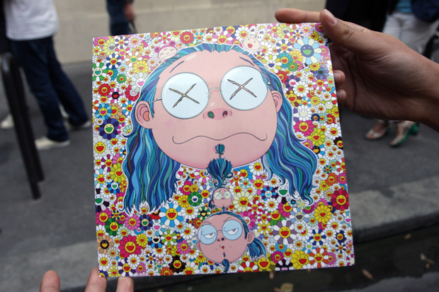 takashi-murakami-self-portraits-event-recap