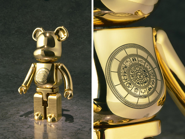 tamashii-nation-2009-medicom-toy-chogokin-200-bearbrick