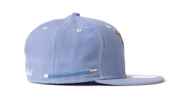 the-clink-room-tulsa-drillers-phase-iv-new-era-cap