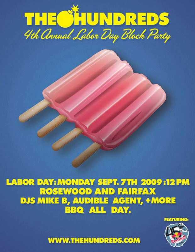 the-hundreds-4th-annual-labor-day-block-party-2