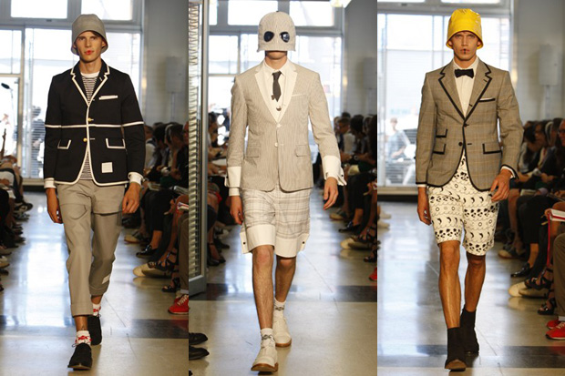 thom-browne-2010-spring-collection-1