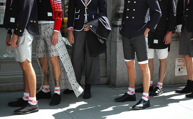 thom-browne-2010-spring-summer-closer-look