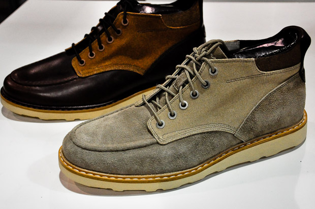 timberland-abington-2010-spring-collection-preview-01
