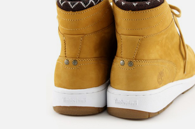timberland-merge-roll-top-sweater-knit-boots