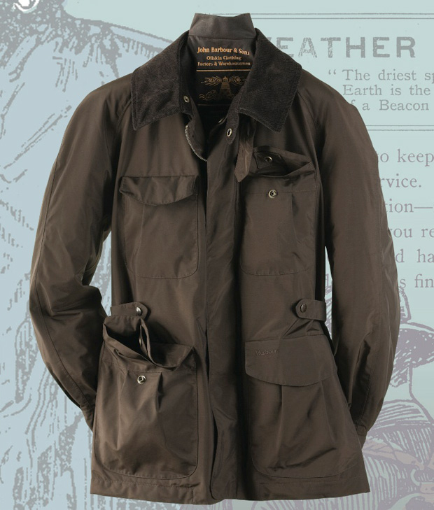 tokihito-yoshida-barbour-2009-fall-winter