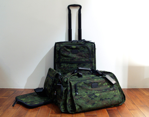 tumi-alpha-collection-digi-camo-luggage