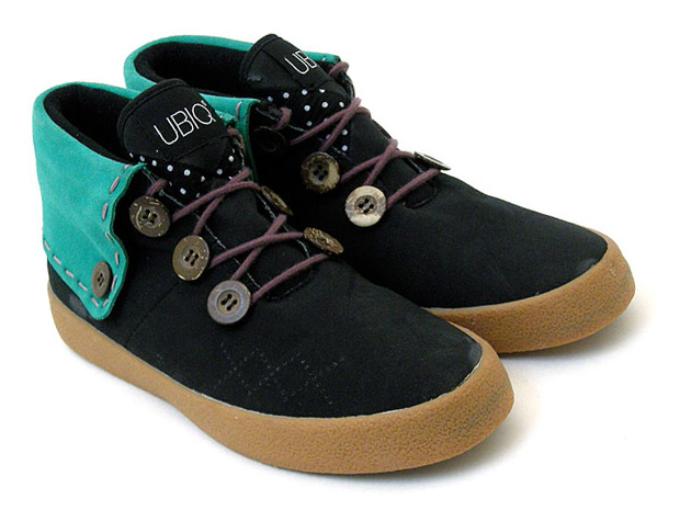 ubiq-2009-fall-winter-bo-ro