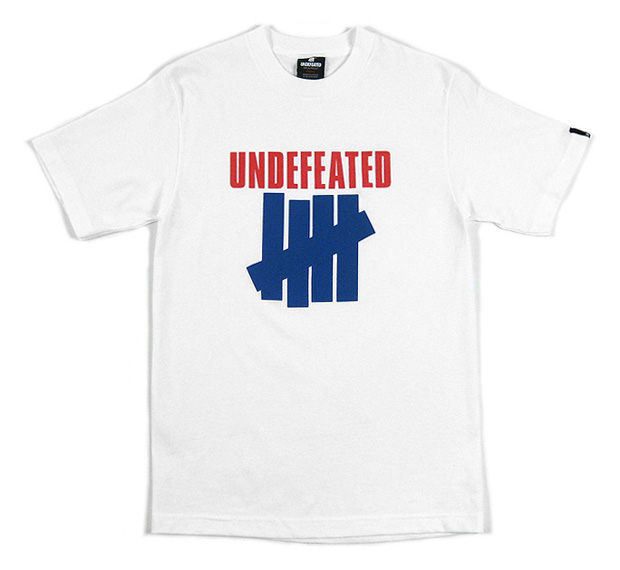 undefeated-hockey-collection