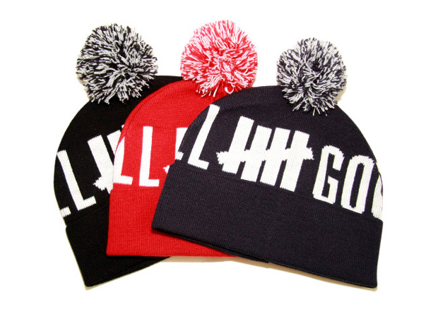 undftd-2009-fall-d3-hats