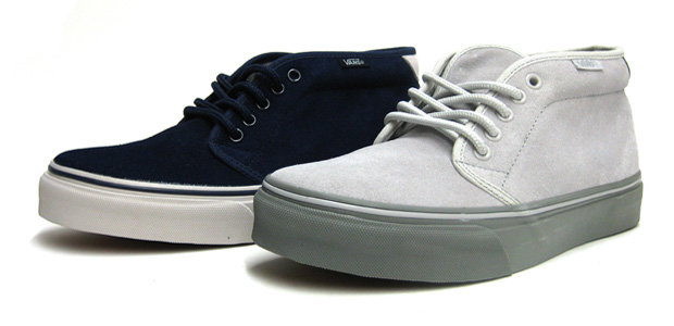 vans-holiday-suede-chukka-boots
