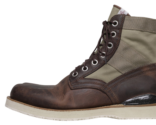visvim-2009-fall-winter-sept-09