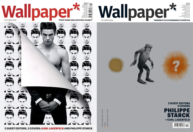 wallpaper magazine photos. wallpaper-magazine-guest-