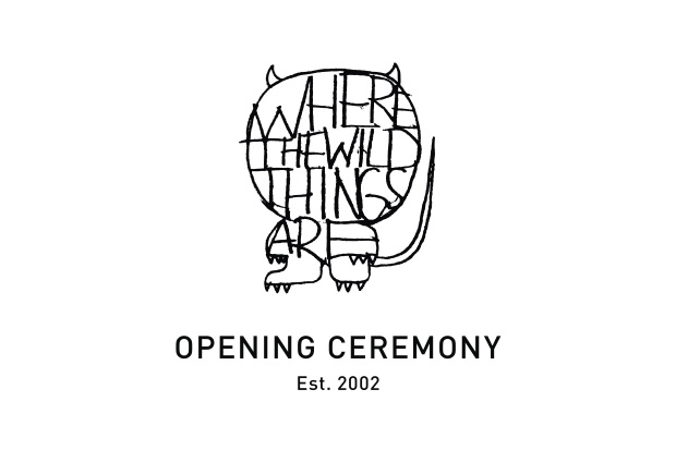 where-the-wild-things-are-opening-ceremony