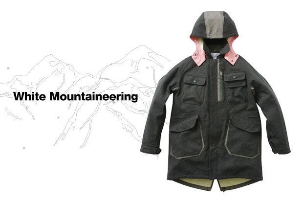 white-mountaineering-gore-tex-m51-fishtail-parka