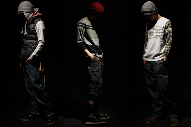 whiz-2009-fall-winter-2nd-lookbook