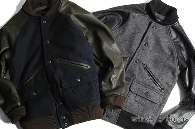 wings-horns-melton-wool-award-varsity-jacket
