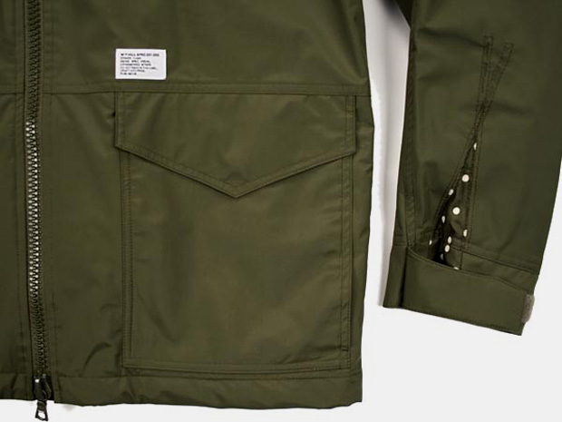 wtaps-2nd-dazed-confused-sherpa-field-jacket
