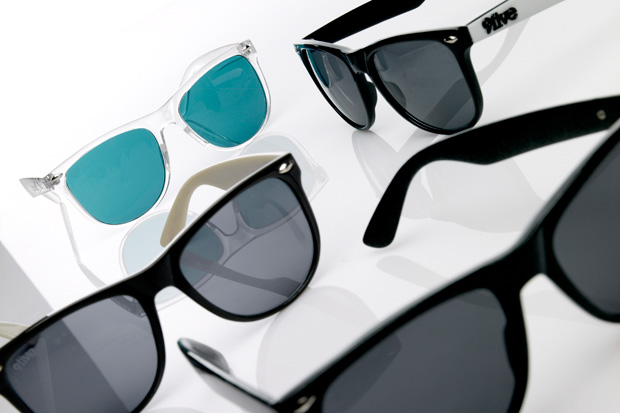 9five-eyewear-2009-fall-collection