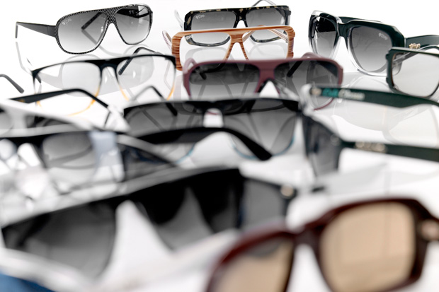 9five-eyewear-2009-fall-winter-collection