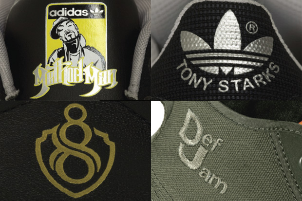 adidas-five-two-3-def-jam-pack