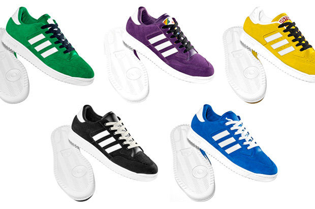 adidas-originals-nba-pack