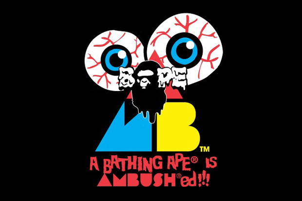 ambush-bape-bathing-ape-collaboration