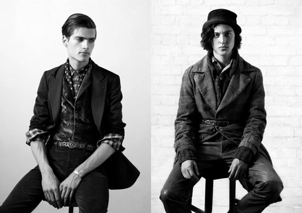 another-man-magazine-2009-fall-winter-editorial