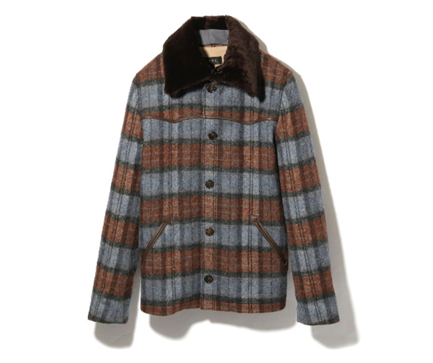 apc-2009-fall-winter-october-new