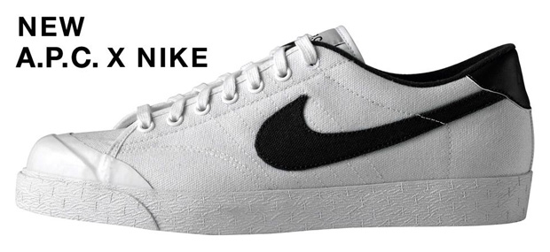 apc-nike-sportswear-all-court-white-black