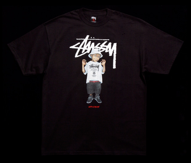 applebum-stussy-wt-tee-kid-tshirt