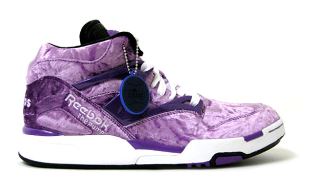 atmos-reebok-pump-velour-pack