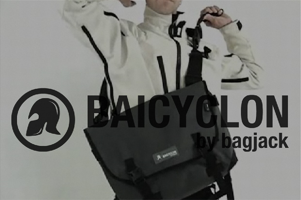 baicyclon-bagjack-collection-preview